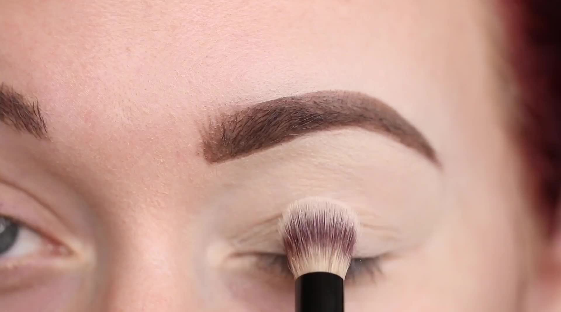 Beauty Problems SOLVED: Sparse Brows & Lashes