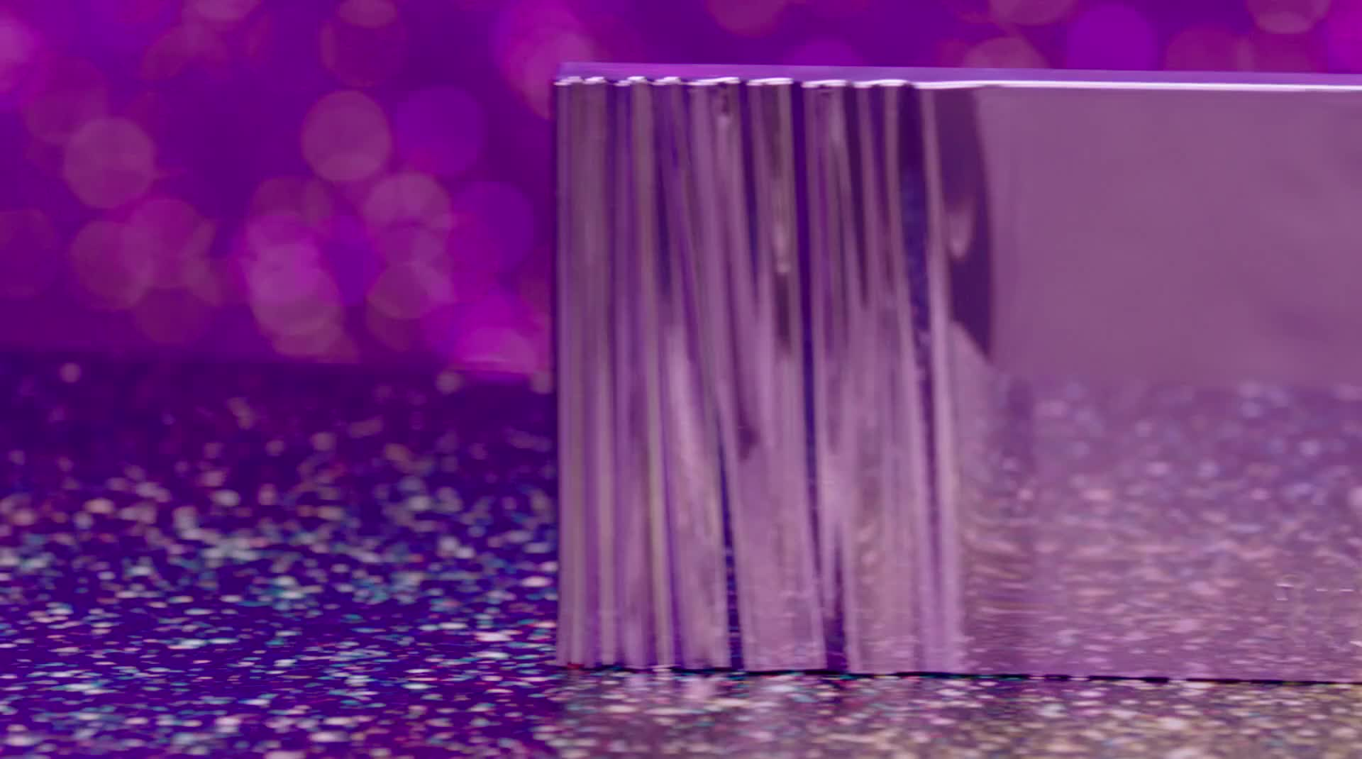 Wende Reveals the Heavy Metals Collection | Urban Decay