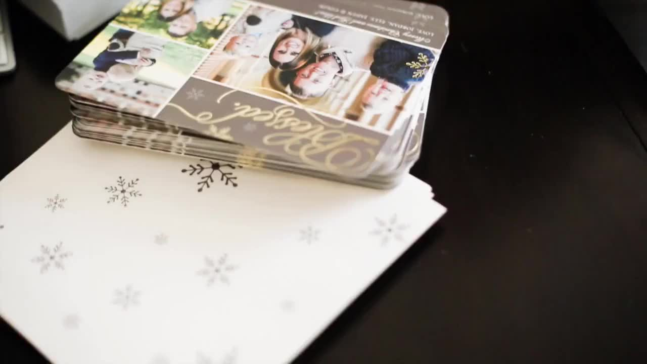 Christmas Cards With Tiny Prints - Best How To Makeup Video ...