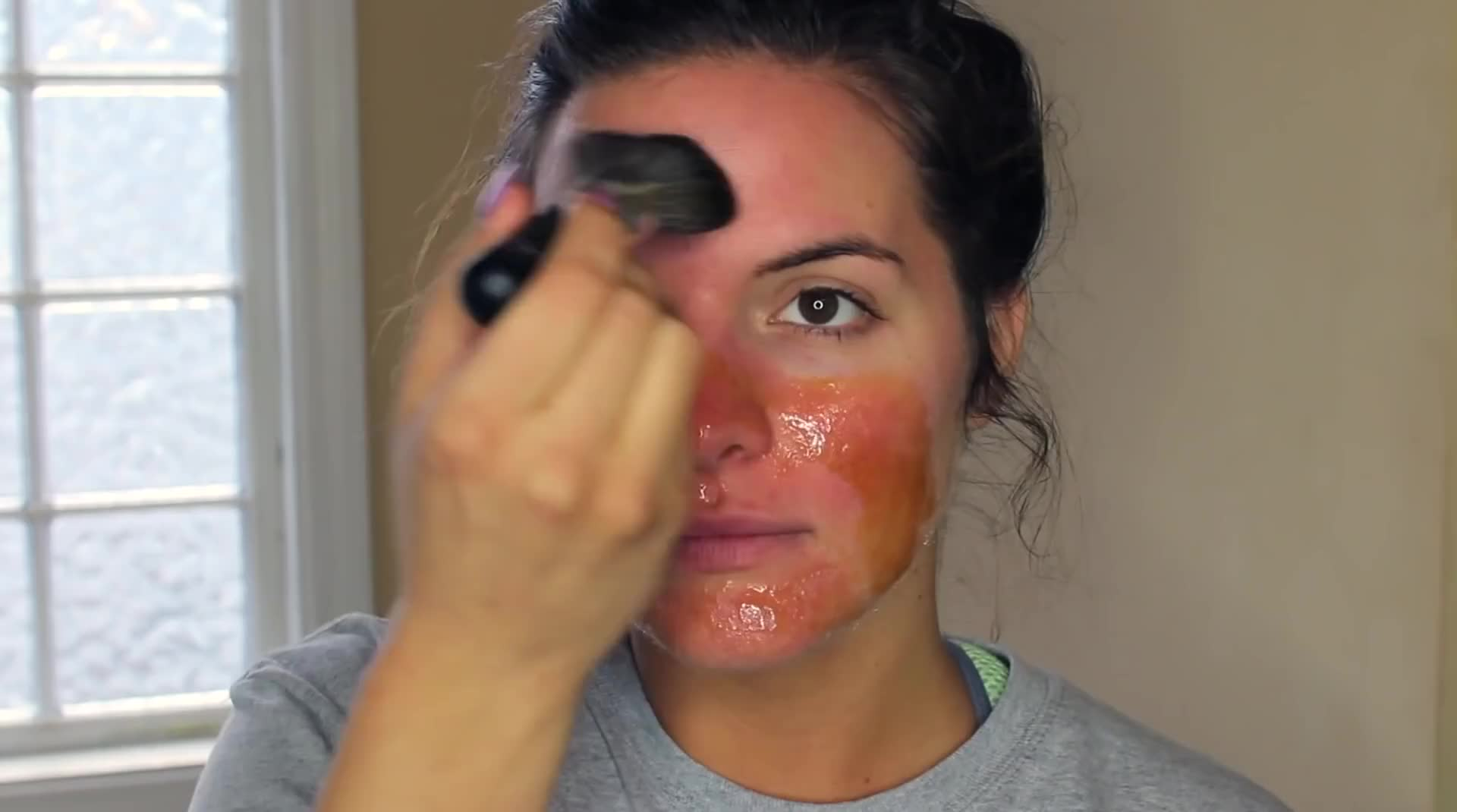 HACKS & TIPS FOR CLEAR SKIN! | Casey Holmes