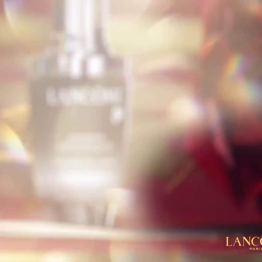 Lunar New Year 2017 - Year of the Rooster | Lancôme