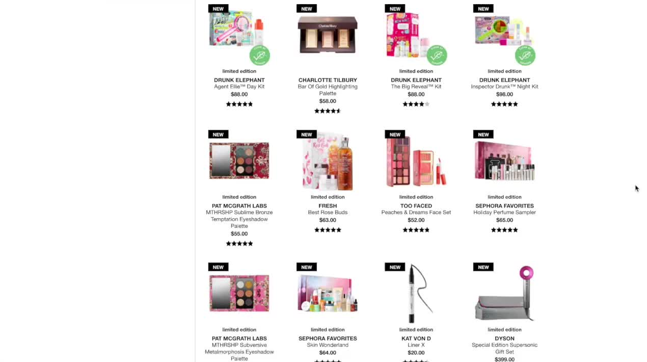 83674d35ee4 https   videos.makeup.com me cruelty-free-beauty-haul-from-target-or ...