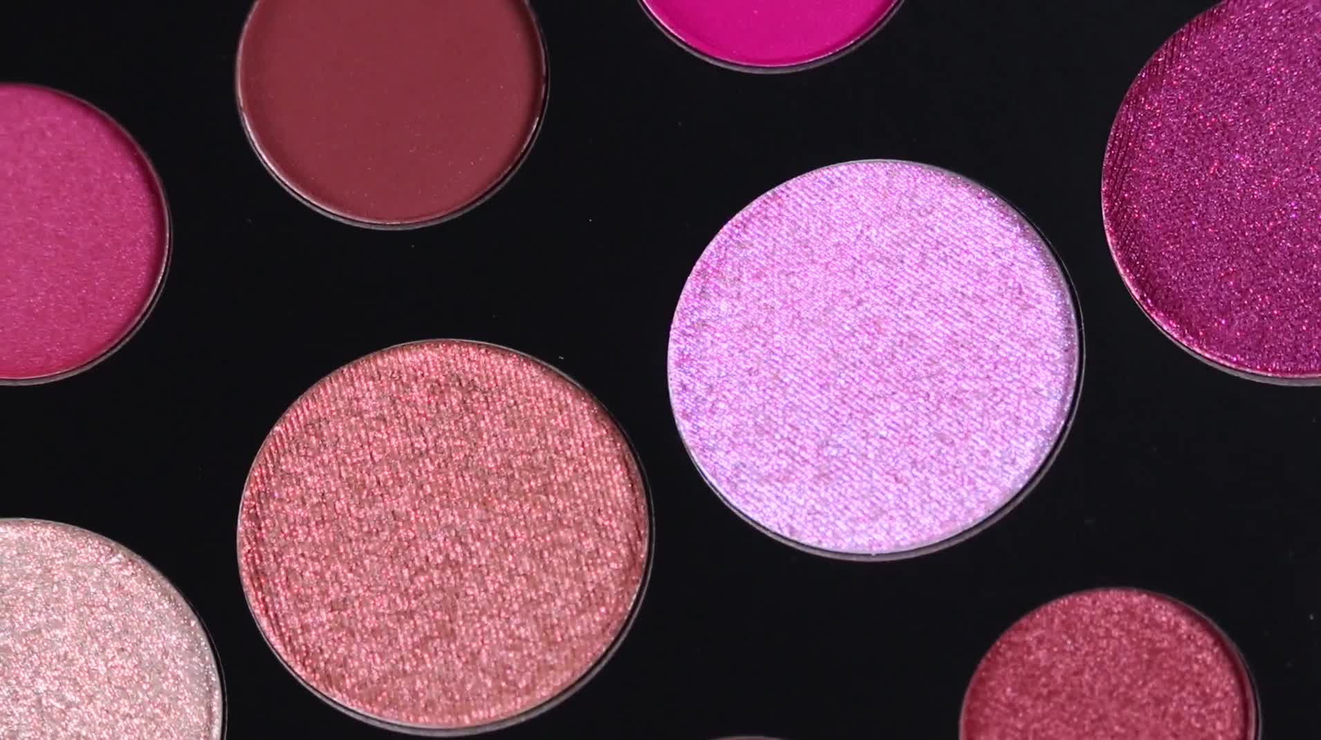 New Morphe 39S Such A Gem Eyeshadow Palette Review + Swatches