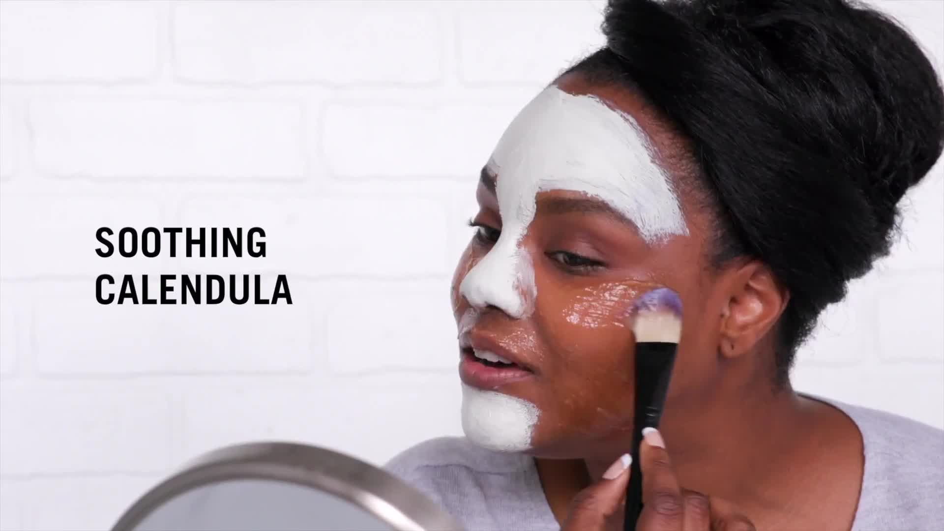 How to Multi Mask | Kiehl's