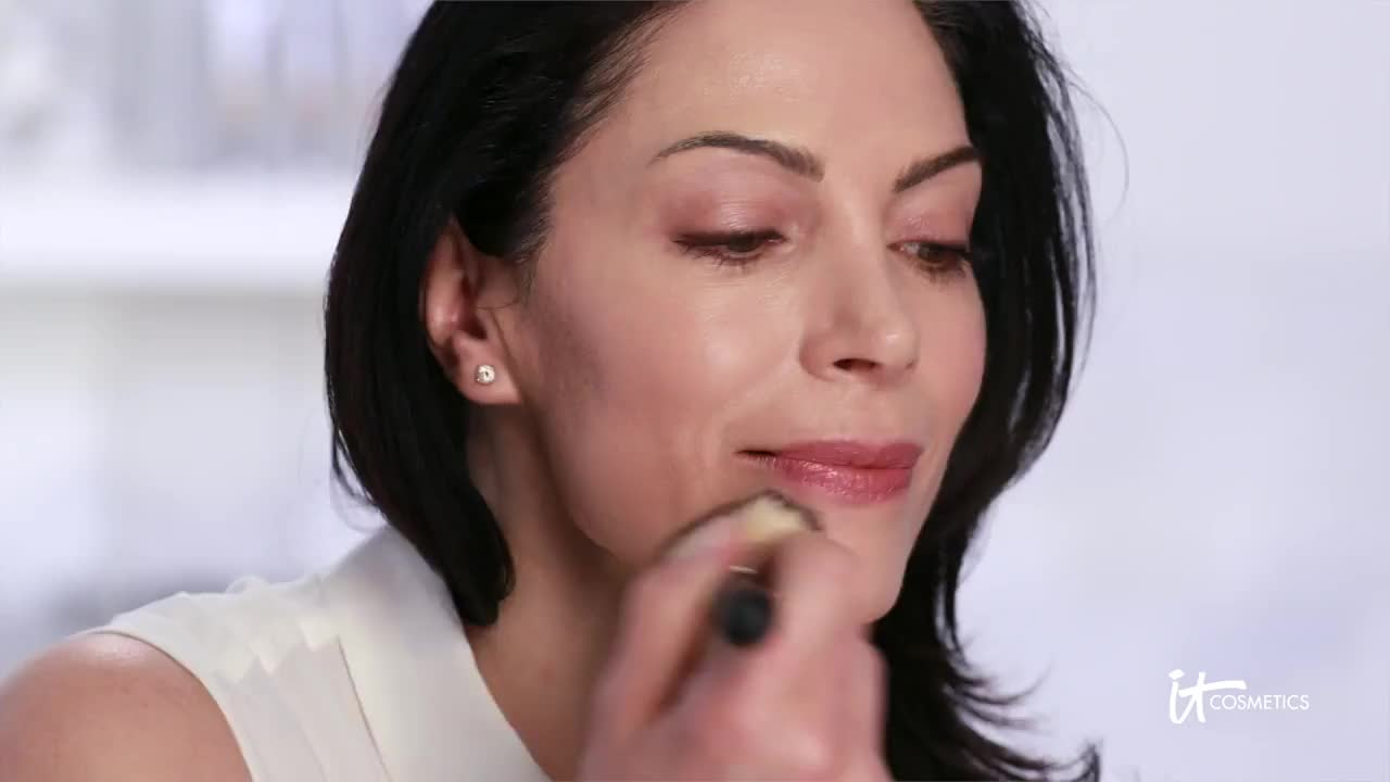 IT's Your Most Beautiful Skin Collection (QVC Exclusive)