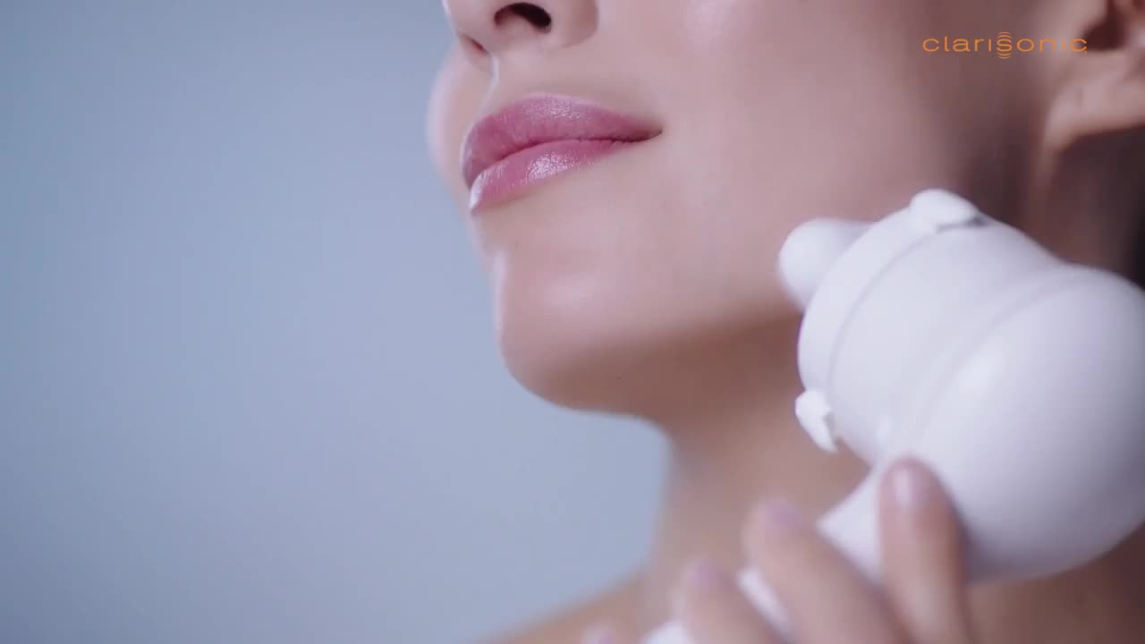 The Future of Beauty is Here - Mia Smart | Clarisonic