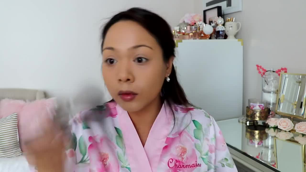 Omg New Flower Beauty Makeup First Impression Best How To